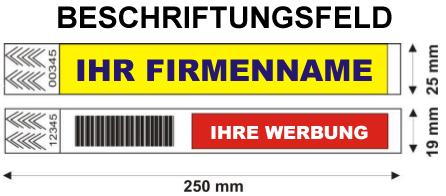 TYVEK-RFID-EINWEG-ARMBAND