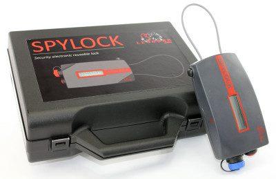 wiederverwendbarer-elektronischer-spylock2