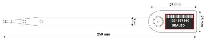 [cml_media_alt id='1185']aelloseal[/cml_media_alt]