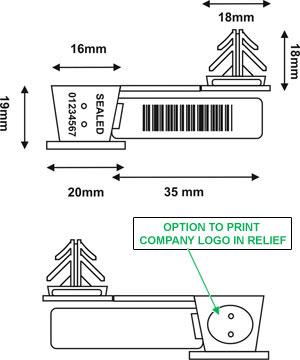 [cml_media_alt id='1222']Wire security plastic seal with ANCHORFLAG[/cml_media_alt]