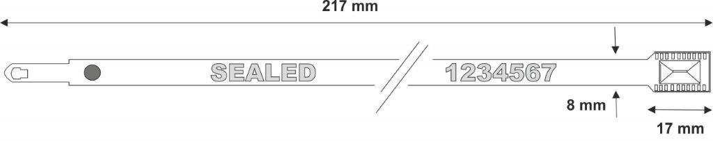 [cml_media_alt id='7887']fescette di metallo METAL SEAL[/cml_media_alt]