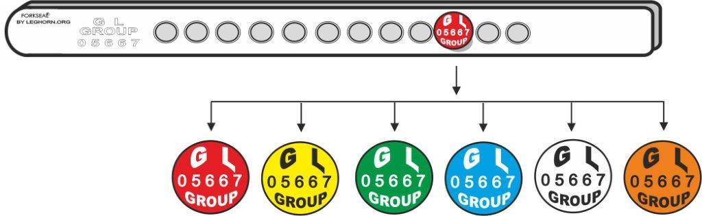[cml_media_alt id='6091']forseal c - barrier seal[/cml_media_alt]
