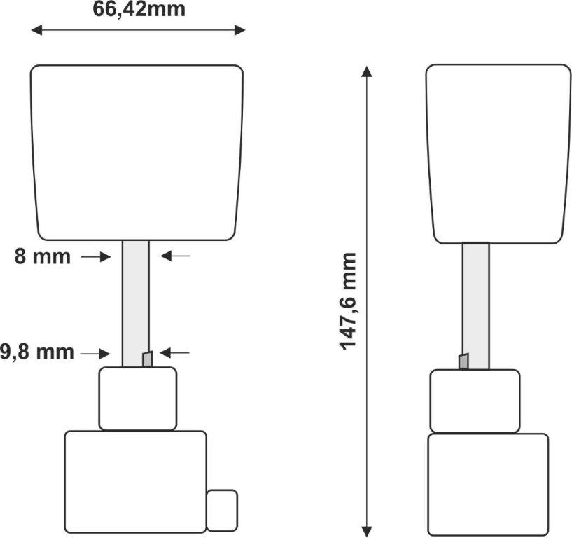 [cml_media_alt id='6095']mentor mm - electric bolt lock seal[/cml_media_alt]
