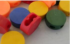 plombex colours