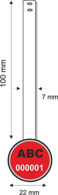 [cml_media_alt id='6478']STRAPSEAL DM mm Sigillo a fascetta metallica[/cml_media_alt]