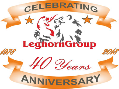 leghorngroup-40-years