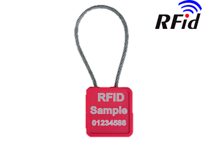 plomben-rfid-minicable