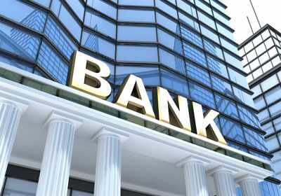 banken und geldtransporte
