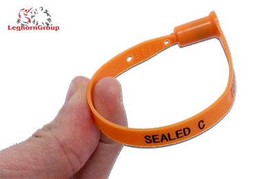 fixlangeplomben car seal ww003 wie man es benutzt