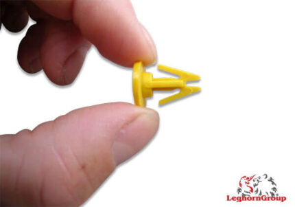 kunststoffplomben fur kisten totebox seal 17×14 mm