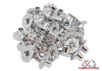 osen aus aluminium fur molkereien