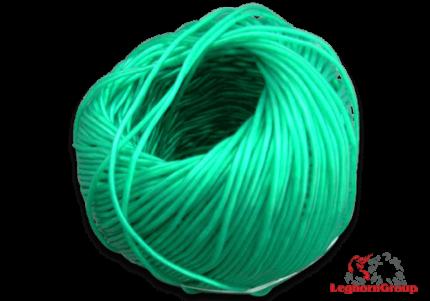 plastifizierter nylonschnur