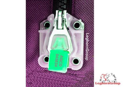 plomben fur sicherheitstaschen zip stop standard