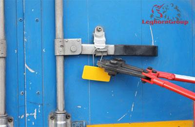 rfid anti tamper kabelplomben wie man es benutzt