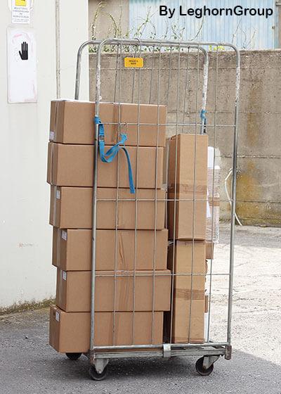 rfid plomben fur roll cages anwendungsbeispiele