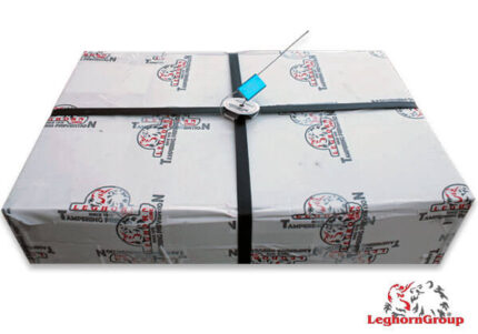 sicherheitsplombe plombe fur pakete alfeo seal