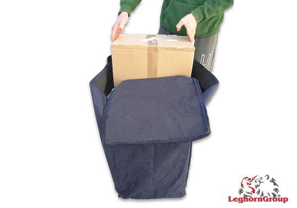 sicherheitssack fur pakete art lyon