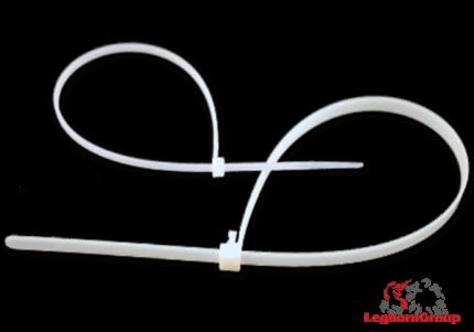 wiederverwendbare kabelbinder