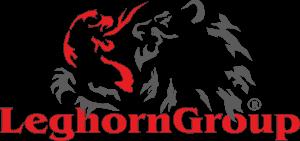 logo leghorn