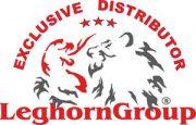 Exklusives Distributor Logo
